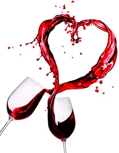 Bilderesultat for vin