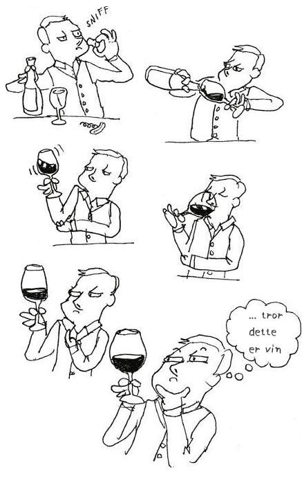 tror dette er vin 2