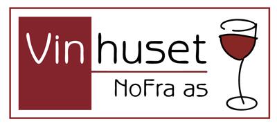 Logo-vinhuset-nofra web