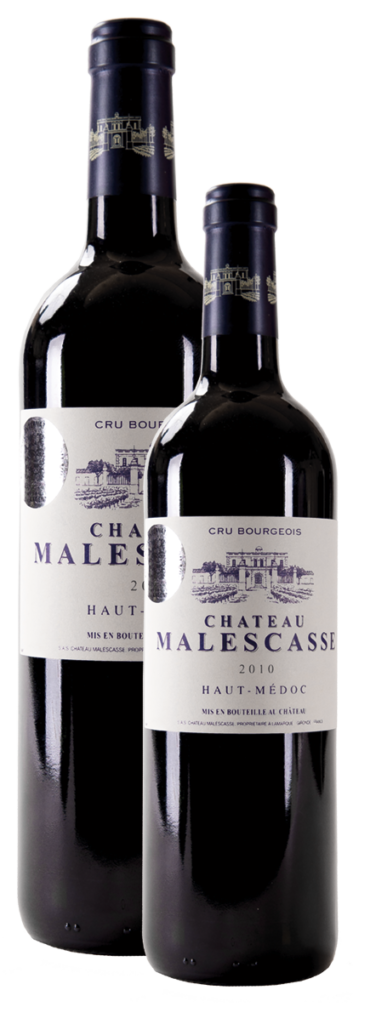 3702801-chateau-malescasse-2010-cru-bourgeois