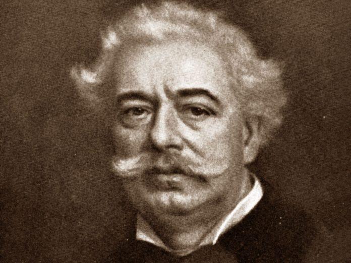 Edmondo de Amicis (1848–1906)